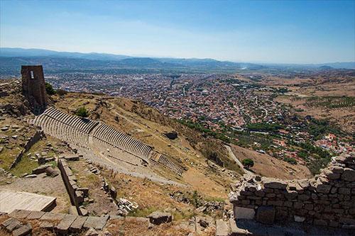 Pergamon_theatre